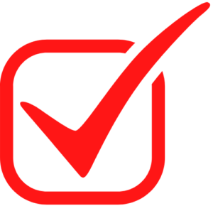 tips for landlords checklist