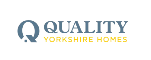 Quality Yorkshire Homes