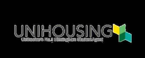 Uni Housing