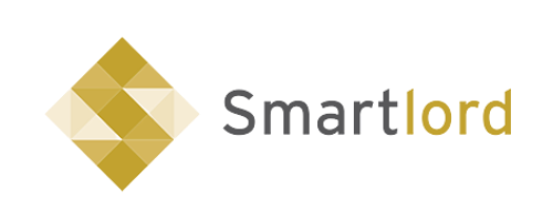 Smartlord
