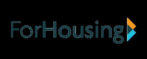 For Housing