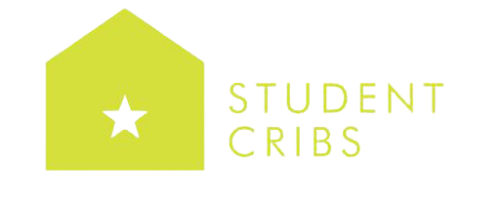 Student Cribs