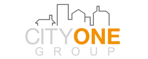 City One Group