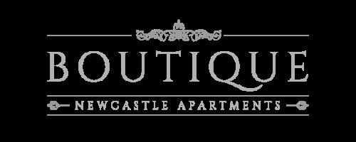 Boutique Newcastle Apartments