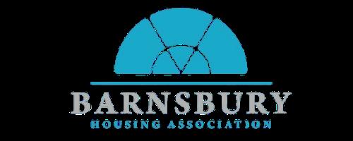 Barnsbury Housing Associations