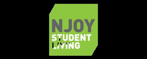 NJOY Student Living