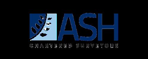 Ash Chartered Surveyors