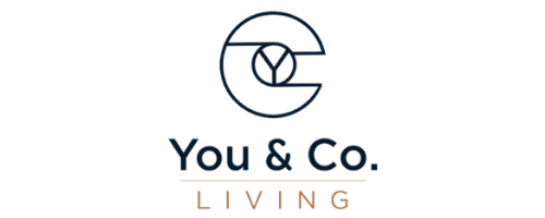 You & Co Living