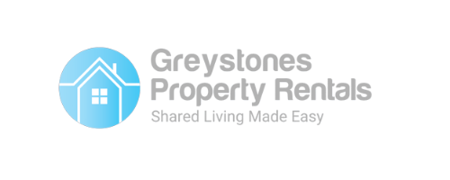 Greystones Property Rentals