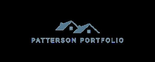 Patterson Portfolio