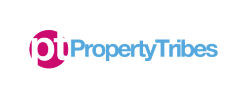 Property Tribes