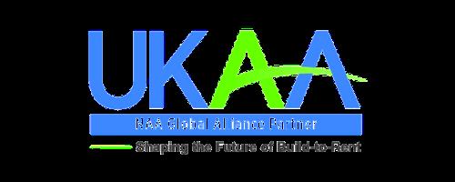 UKAA NAA Global Alliance Partner