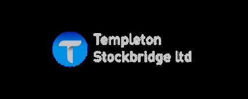 Templeton Stockbridge