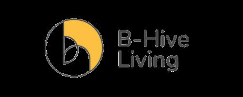 B-Hive Living