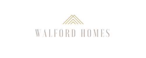 Walford Homes