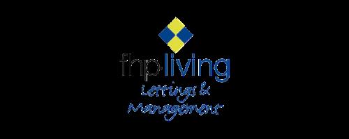 FHP Living