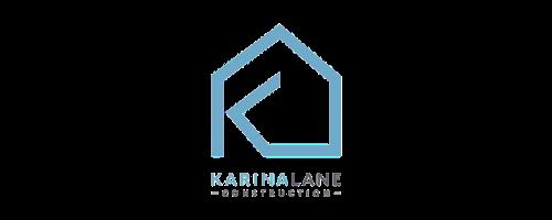 Karina Lane Construction