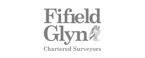 Fifield Glyn Chartered Surveyors