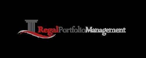 Regal Portfolio Management
