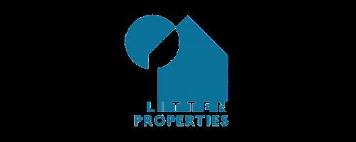 Litten Properties