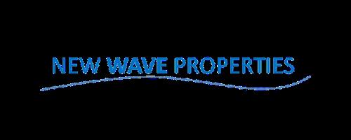 New Wave Properties