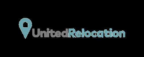 United Relocation