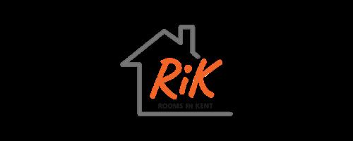 Rooms in Kent